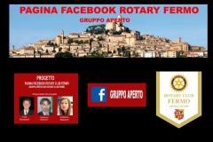 3.10.30 - pagina facebook gruppo aperto
