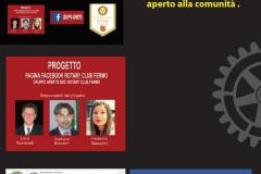 3.10.31 - media e comunicazioni - FB Gruppo Aperto