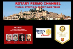 3.10.40 - rotary Fermo channel
