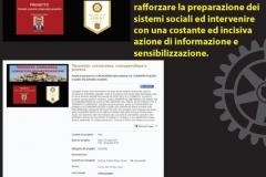 3.4.41 - progetto terremoto - conoscenza e prevenzione