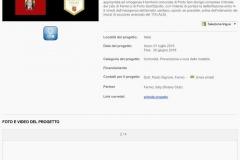 3.5.22 - Progetto salute - PSG-PAD