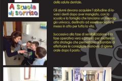 3.5.71 - progetto salute - a scuola di sorriso