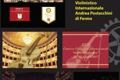 3.8.21 - progetto istituzionale - progetto violinistico postacchini