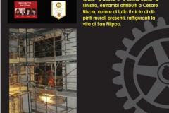 3.8.31 - progetto cultura - restauro san filippo