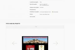 3.8.52 - Accademia organistica elpidiense