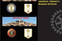 3.9.31 - nuove generazioni - interact - rotaract - Ryla