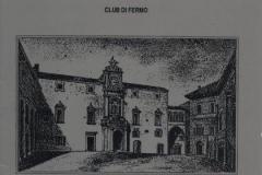 1990 - 1991 - I - bollettino