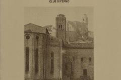 1990 - 1991 - III - bollettino