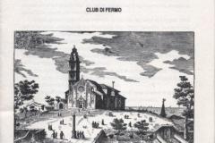 1990 - 30° del Rotary Club di Fermo