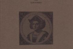 1992 - 1993 - I - bollettino
