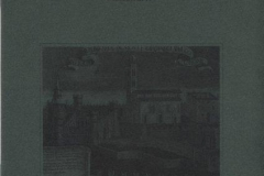 1993 - 1994 - II - bollettino