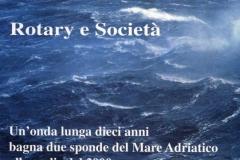 2002.06 - Rotary e Società