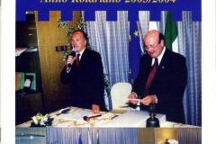 2003-2004 - bollettino