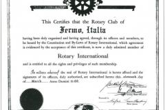 1960.03.11 - la carta