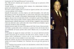 1964-1965 - 1965-1966 - Antonio Astorri