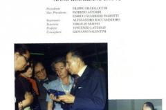 1969-1970 - 1970-1971 - Filippo Fratalocchi