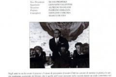 1971-1972 - 1972-1973 - Patrizio Astorri
