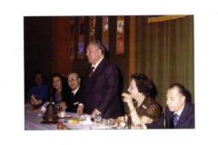 1973-1974 - 1974-1975 -Silvio Properzi