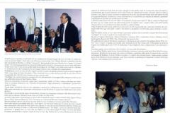 1976-1977 - 1977-1978 - Francesco Zama