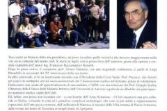 1986-1987 - Ubaldo Buschi