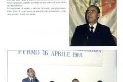 1987-1988 - Pio Nartale