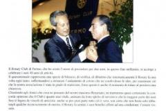 1988-1989 - Italo Gaudenzi