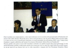 1989-1990 - Gianpietro Valentini