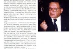 1990-1991 - Alberto Breccia Fratadocchi