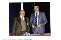 1992-1993 - Federico Appoggetti