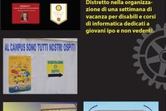 3.2.21 - progetto istituzionale - rotary campus