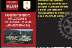 3.4.11 - progetto terremoto - fornitura prefabbicati