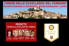 3.6.20 - forum eccellenze del fermano 2