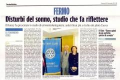 3.5.5.15 Corriere Adriatico