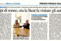 3.5.5.17 - Resto del Carlino 3.4.2014