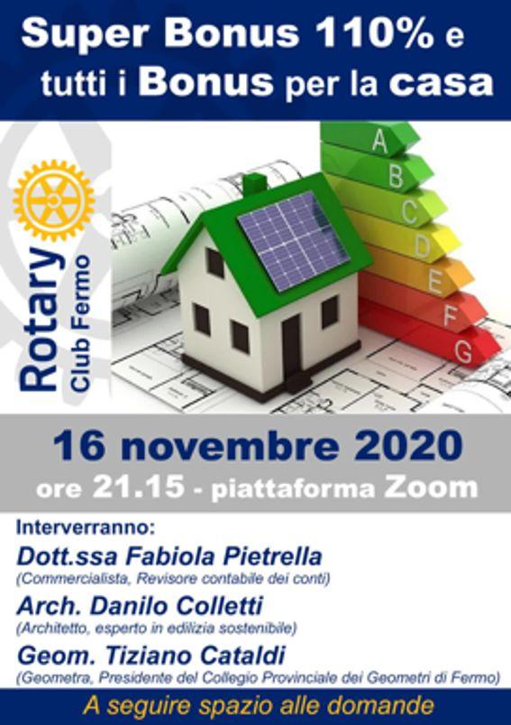 05 - novembre superbonus - 200