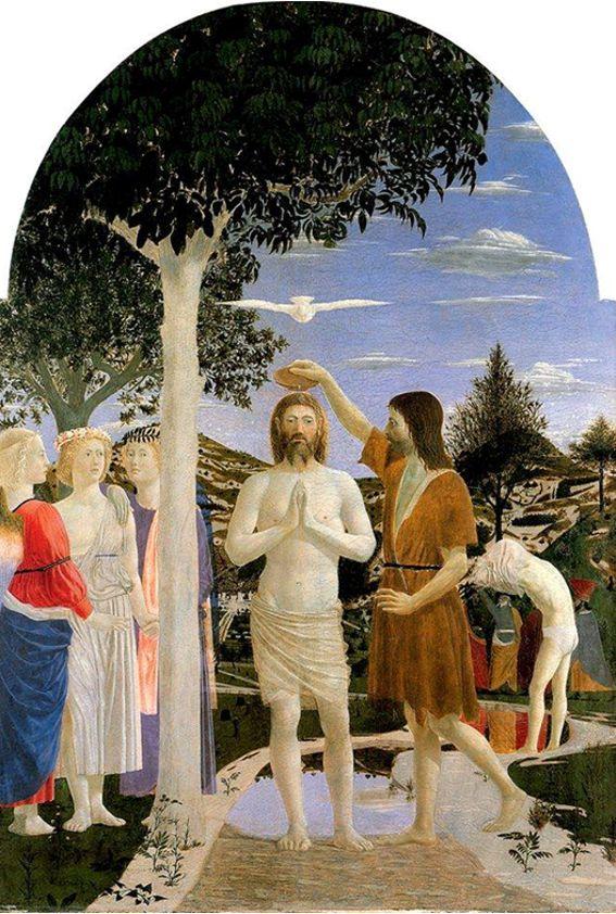 12-gennaro-il-battesimo-di-cristo
