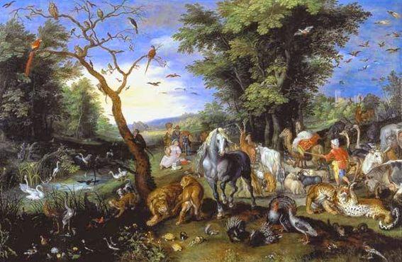 13-gennaro-jan-bruegel