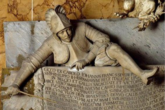 17-gennaro-cenni-sulla-cappella-san-severo-parte-i