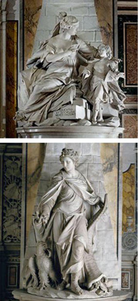 19-gennaro-cenni-sulla-cappella-san-severo-parte-iii