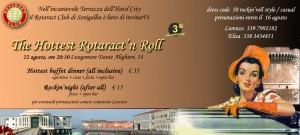22 agosto -invito Rotaract di Senigallia