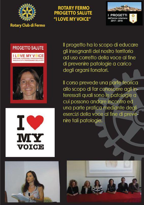 3-5-61-progetto-salute-i-love-my-voice
