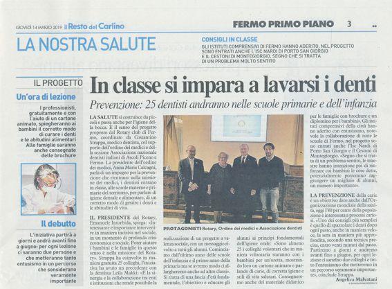 3-5-7-12-il-resto-del-carlino-14-03-2019-200