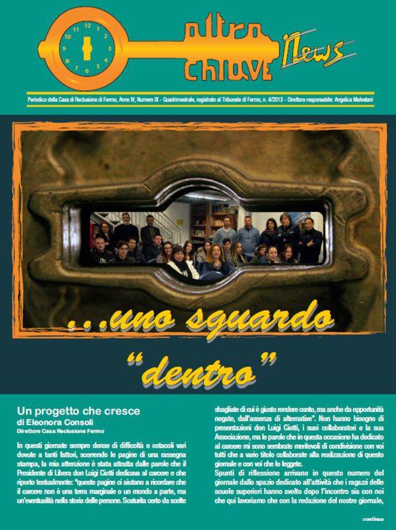3-7-1-laltrachiave-new-n9-copertina-200