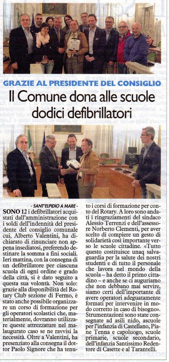 Alberto Valentini - stampa 1