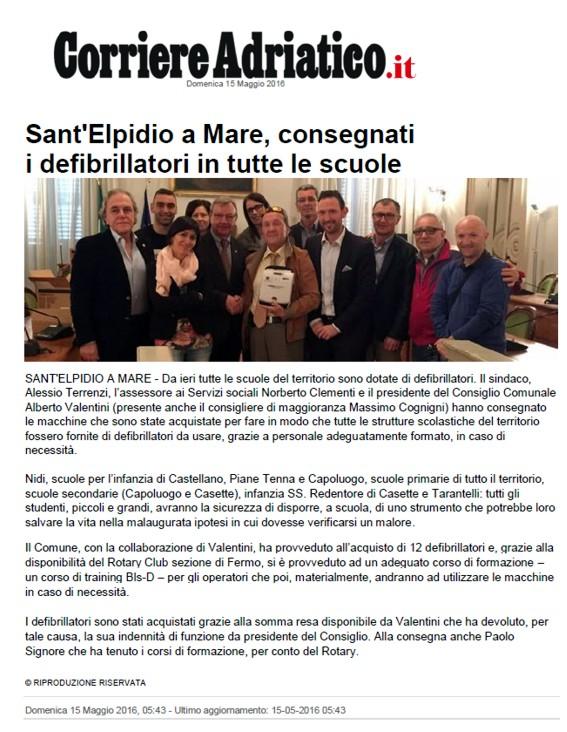 Alberto Valentini - stampa 2