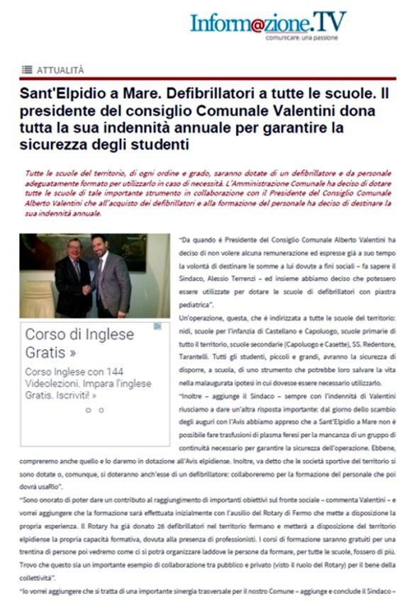 Alberto Valentini - stampa 3