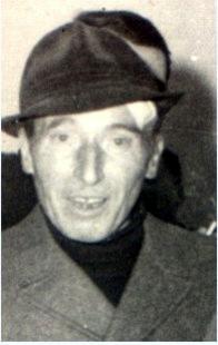 Antonio Angelelli - 'Ntunì de Tavarrò