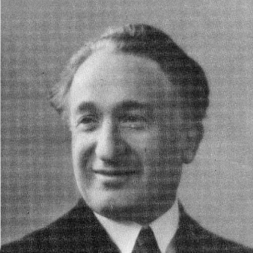 Antonio Zaccagnini