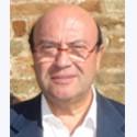 Paolo Appoggetti