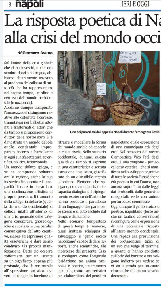 Avano Gennaro 4